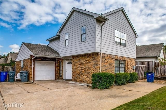 2 Bedrooms, Old Mill Court Rental in Dallas for $1,880 - Photo 2