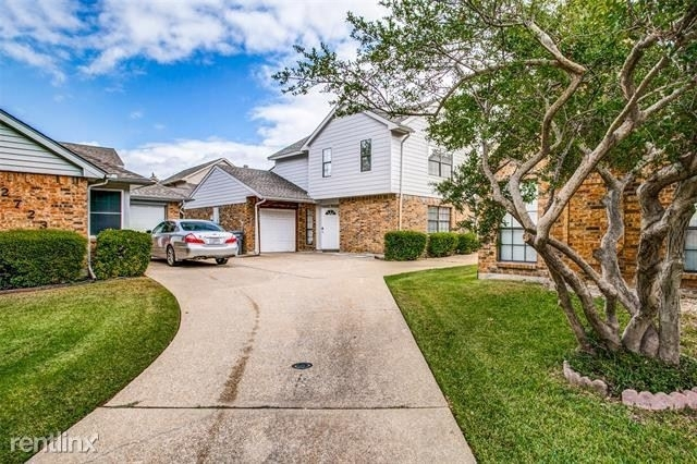 2 Bedrooms, Old Mill Court Rental in Dallas for $1,880 - Photo 1