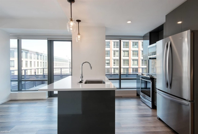 2 Bedrooms, Shawmut Rental in Boston, MA for $5,466 - Photo 2