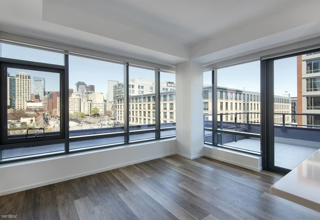 2 Bedrooms, Shawmut Rental in Boston, MA for $5,466 - Photo 1