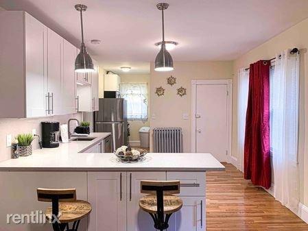 3 Bedrooms, Oak Square Rental in Boston, MA for $3,000 - Photo 1