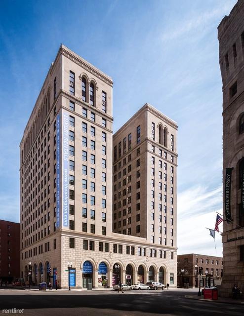 2 Bedrooms, Bay Village Rental in Boston, MA for $6,395 - Photo 1