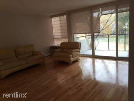 1 Bedroom, Coolidge Corner Rental in Boston, MA for $2,200 - Photo 2