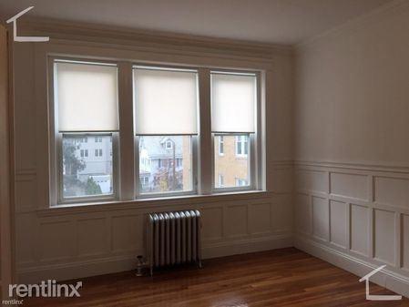 2 Bedrooms, Coolidge Corner Rental in Boston, MA for $2,600 - Photo 2