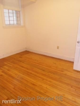 2 Bedrooms, West Fens Rental in Boston, MA for $2,850 - Photo 1