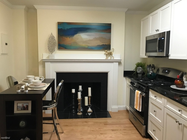 1 Bedroom, Chestnut Hill Rental in Boston, MA for $2,650 - Photo 1