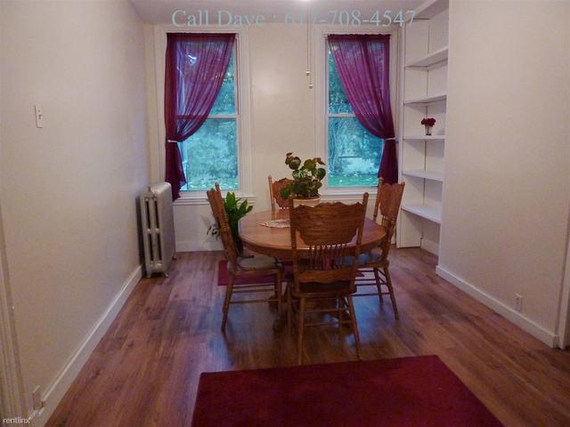 3 Bedrooms, Oak Square Rental in Boston, MA for $2,800 - Photo 2