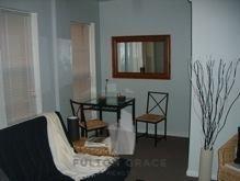 Studio, Edgewater Glen Rental in Chicago, IL for $745 - Photo 2