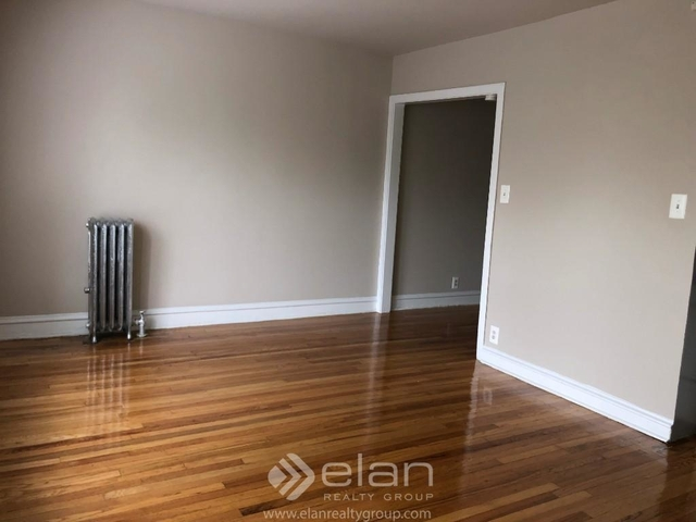 1 Bedroom, Edgewater Rental in Chicago, IL for $925 - Photo 2
