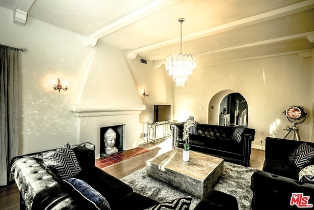 3 Bedrooms, Mid-City West Rental in Los Angeles, CA for $5,800 - Photo 2