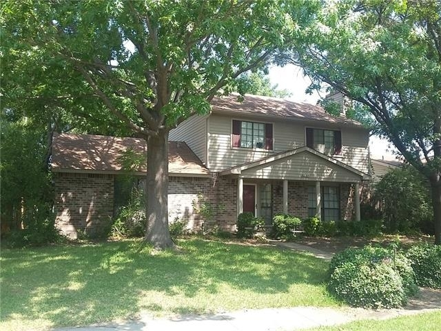 3 Bedrooms, Highland Meadows North Rental in Dallas for $1,495 - Photo 1
