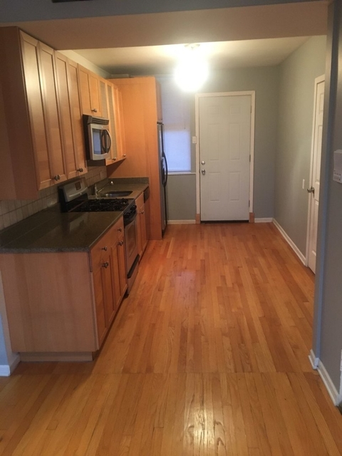 2 Bedrooms, Roscoe Village Rental in Chicago, IL for $1,600 - Photo 2