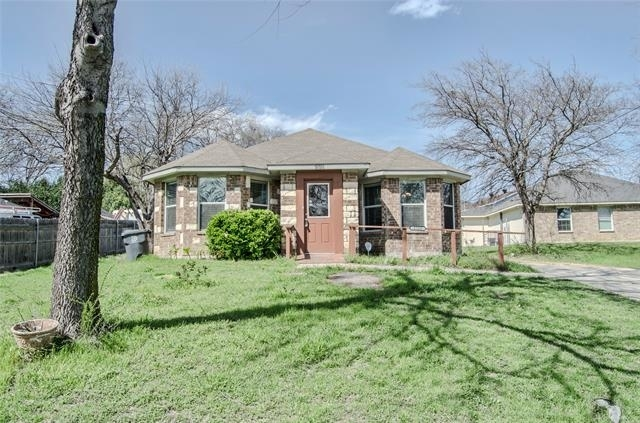 3 Bedrooms, Carver Heights Rental in Dallas for $1,250 - Photo 2