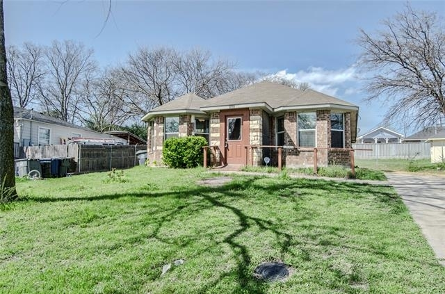 3 Bedrooms, Carver Heights Rental in Dallas for $1,250 - Photo 1