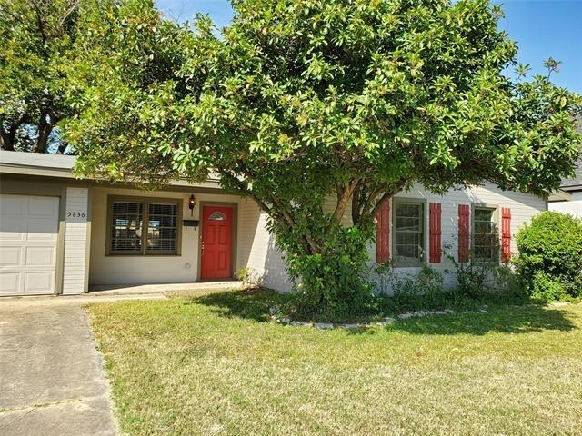 3 Bedrooms, Westover Acres Rental in Dallas for $1,400 - Photo 1