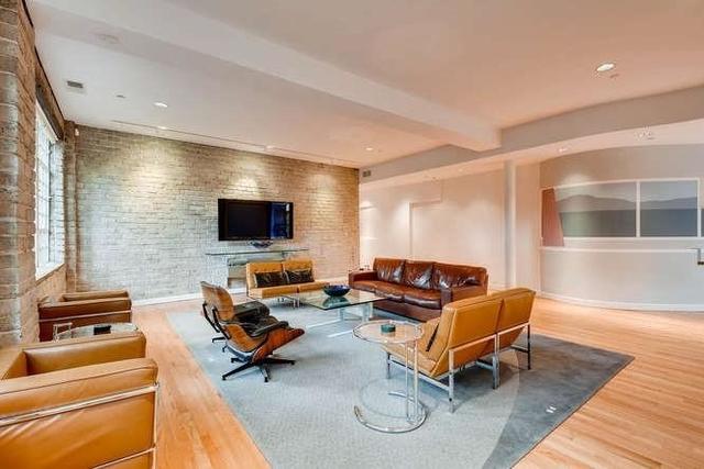 3 Bedrooms, Inman Park Rental in Atlanta, GA for $10,000 - Photo 1
