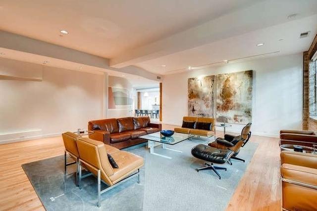 3 Bedrooms, Inman Park Rental in Atlanta, GA for $10,000 - Photo 2