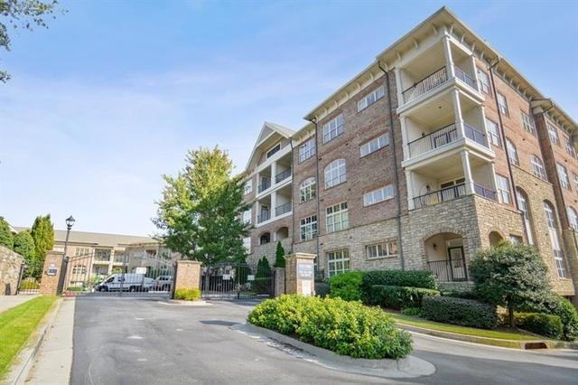 1 Bedroom, Midtown Rental in Atlanta, GA for $1,995 - Photo 1
