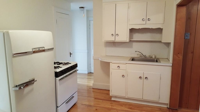 1 Bedroom, North Quincy Rental in Boston, MA for $1,400 - Photo 2
