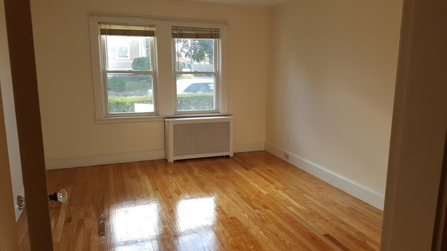 1 Bedroom, North Quincy Rental in Boston, MA for $1,400 - Photo 1