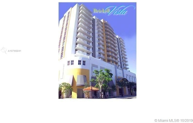 1 Bedroom, East Little Havana Rental in Miami, FL for $1,550 - Photo 1