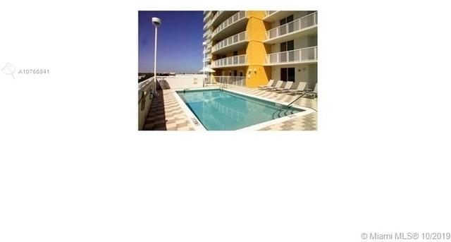 1 Bedroom, East Little Havana Rental in Miami, FL for $1,550 - Photo 2