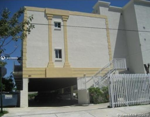 1 Bedroom, Riverview Rental in Miami, FL for $1,250 - Photo 1