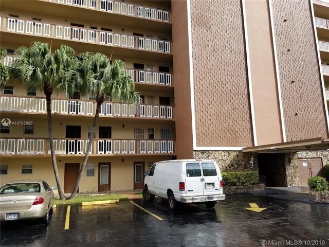 1 Bedroom, Hallandale Beach Rental in Miami, FL for $1,350 - Photo 1