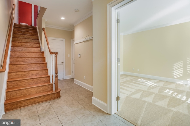 3 Bedrooms, Potomac Greens Rental in Washington, DC for $4,300 - Photo 2