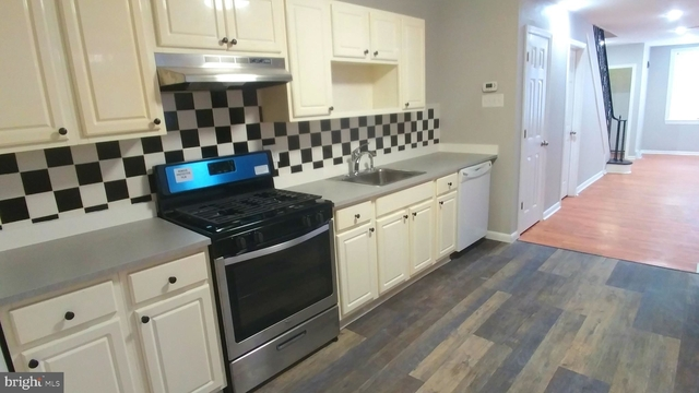 3 Bedrooms, South Philadelphia West Rental in Philadelphia, PA for $1,650 - Photo 2