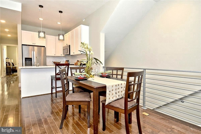 2 Bedrooms, Pleasant Plains Rental in Washington, DC for $3,100 - Photo 2