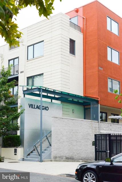 1 Bedroom, Columbia Heights Rental in Washington, DC for $1,750 - Photo 1