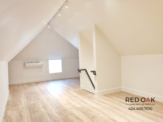 2 Bedrooms, Greater Wilshire Rental in Los Angeles, CA for $2,895 - Photo 1