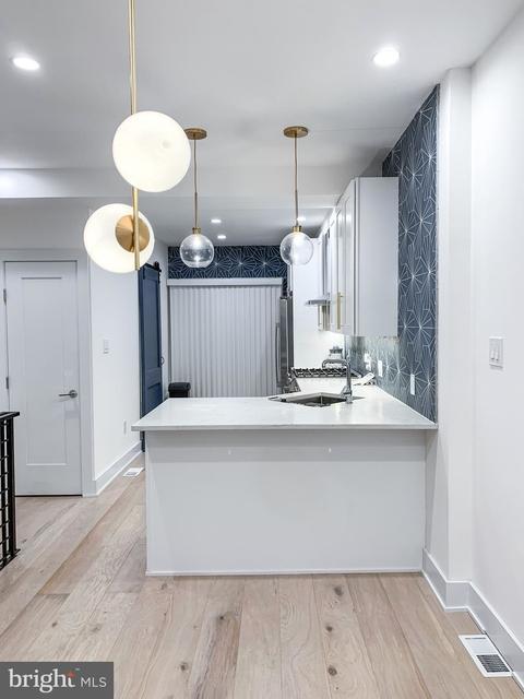 2 Bedrooms, Queen Village - Pennsport Rental in Philadelphia, PA for $1,800 - Photo 2