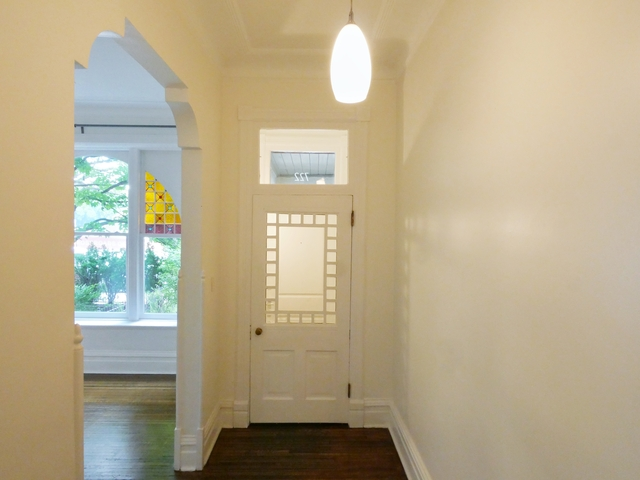 4 Bedrooms, Park West Rental in Chicago, IL for $4,440 - Photo 1