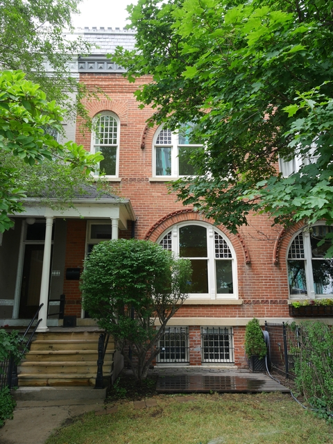 4 Bedrooms, Park West Rental in Chicago, IL for $4,440 - Photo 2