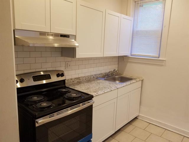 2 Bedrooms, Hunting Park Rental in Philadelphia, PA for $810 - Photo 1