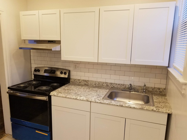 2 Bedrooms, Hunting Park Rental in Philadelphia, PA for $810 - Photo 2
