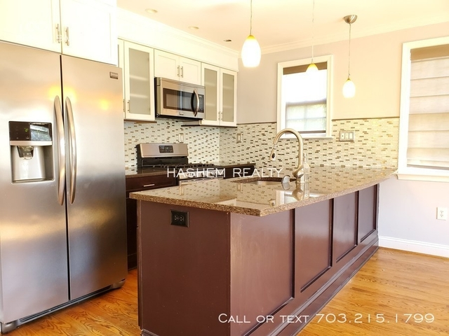 2 Bedrooms, Beaumont Rental in Washington, DC for $1,875 - Photo 1