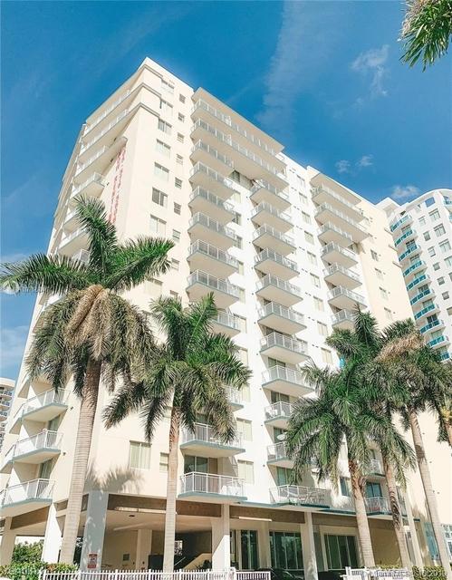 2 Bedrooms, Millshore Rental in Miami, FL for $1,700 - Photo 1