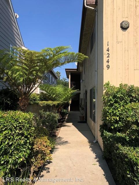 2 Bedrooms, Van Nuys Rental in Los Angeles, CA for $1,875 - Photo 1