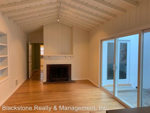 2 Bedrooms, Westwood Rental in Los Angeles, CA for $4,195 - Photo 2