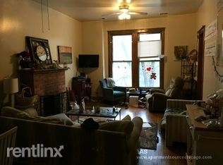 2 Bedrooms, Wrightwood Rental in Chicago, IL for $1,600 - Photo 2