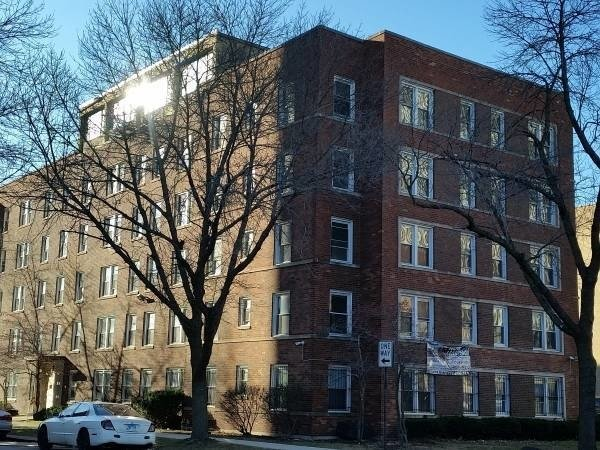 1 Bedroom, South Shore Rental in Chicago, IL for $900 - Photo 1