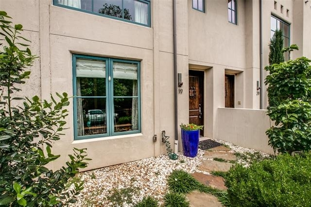 3 Bedrooms, North Oaklawn Rental in Dallas for $3,650 - Photo 2