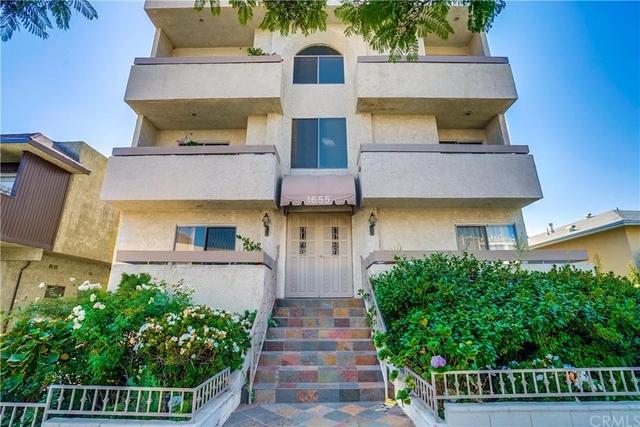 3 Bedrooms, Westwood Rental in Los Angeles, CA for $4,950 - Photo 2