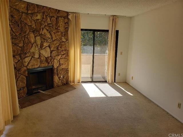 2 Bedrooms, Westwood Rental in Los Angeles, CA for $2,200 - Photo 2