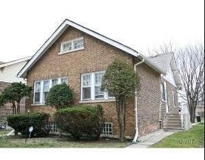 3 Bedrooms, Riverdale Rental in Chicago, IL for $1,200 - Photo 1