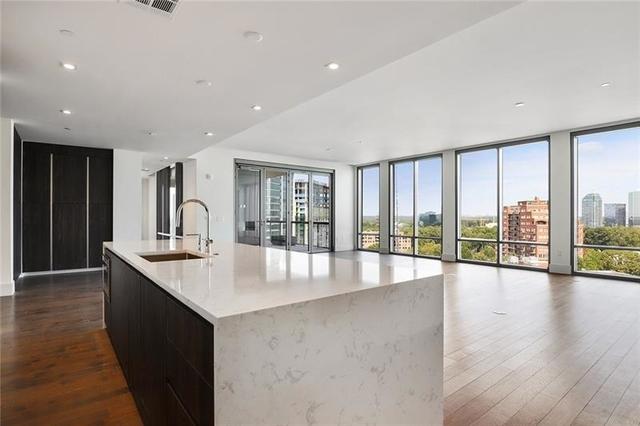 3 Bedrooms, Buckhead Village Rental in Atlanta, GA for $16,800 - Photo 1