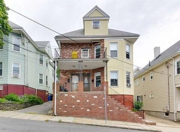 1 Bedroom, Magoun Square Rental in Boston, MA for $1,800 - Photo 1